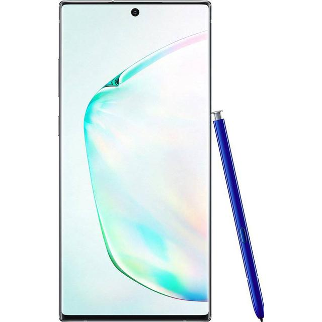 Samsung Galaxy Note 10+ 512GB Dual SIM