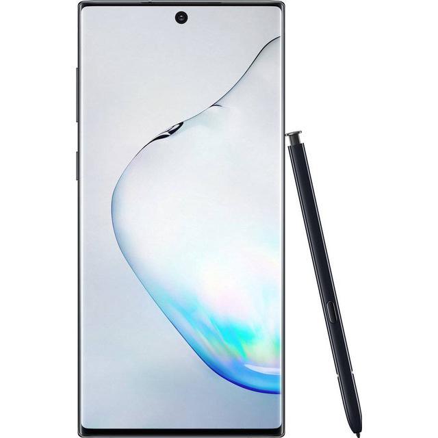 Samsung Galaxy Note 10 256GB Dual SIM