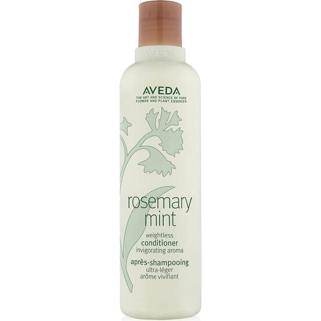 Aveda Rosemary Mint Weightless Conditioner 250ml