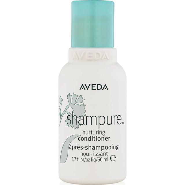 Aveda Shampure Nurturing Conditioner 50ml
