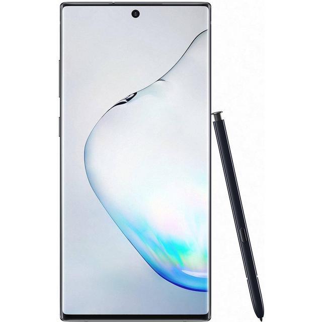 Samsung Galaxy Note 10+ 5G 256GB