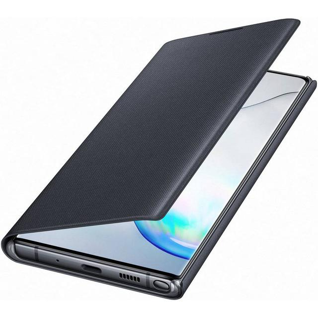 Samsung LED View Cover (Galaxy Note 10+)