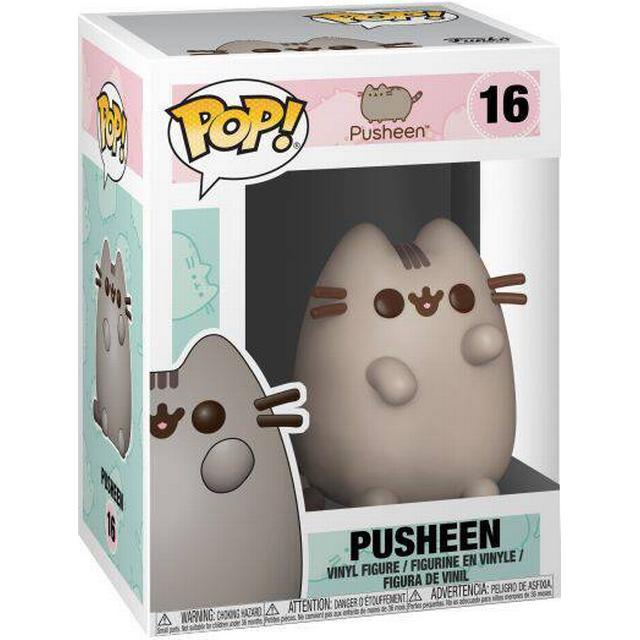 Funko Pop! Pusheen