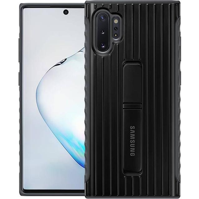 Samsung Protective Standing Cover (Galaxy Note 10+)