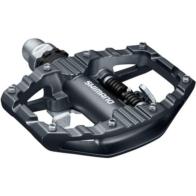 SHIMANO PD-EH500 Combi Pedal