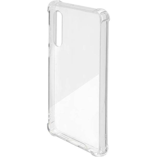 4smarts Ibiza Case (Huawei P30)