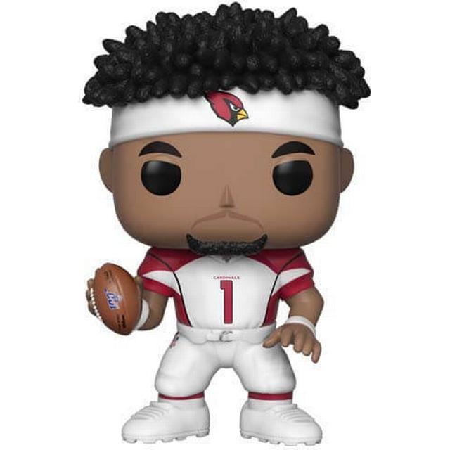 Funko Pop! Sports NFL Kyler Murray 42879