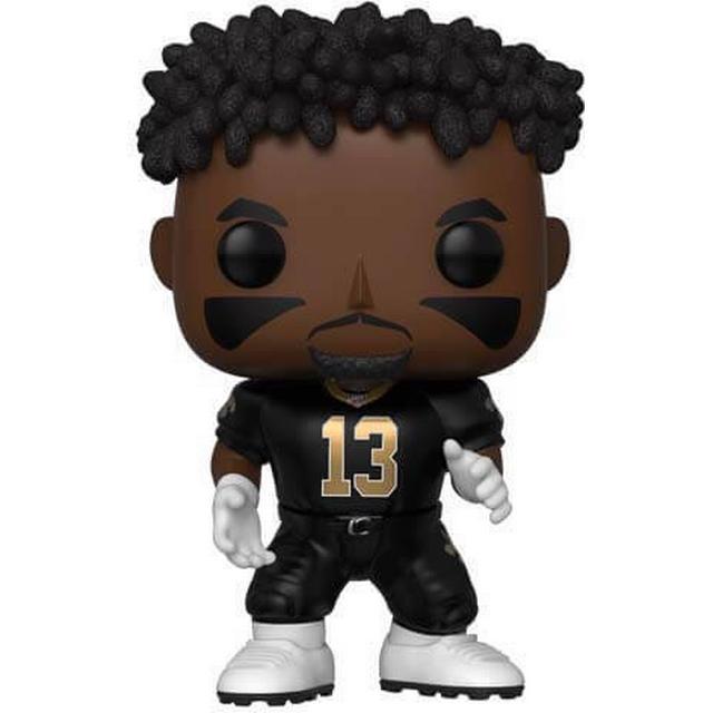 Funko Pop! Sports NFL Michael Thomas