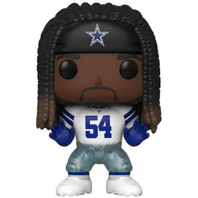 Funko Pop! Sports NFL Jaylon Smith