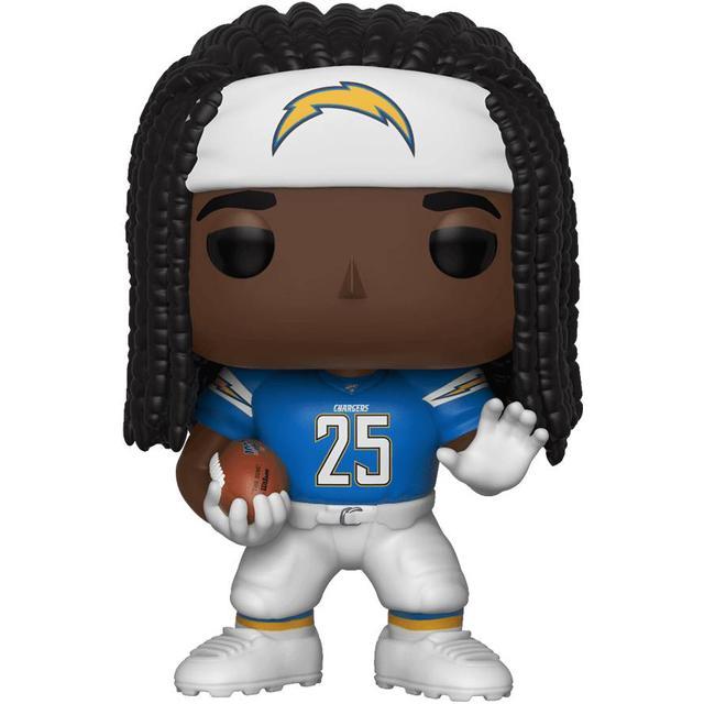 Funko Pop! Sports NFL Melvin Gordon