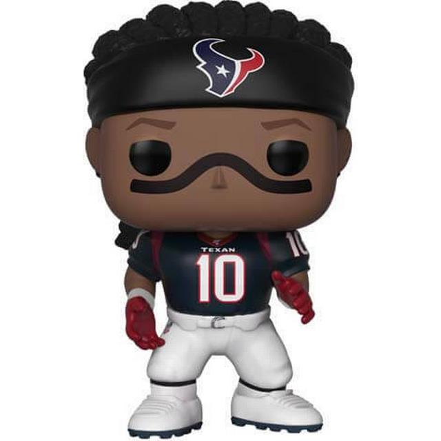 Funko Pop! Sports NFL DeAndre Hopkins