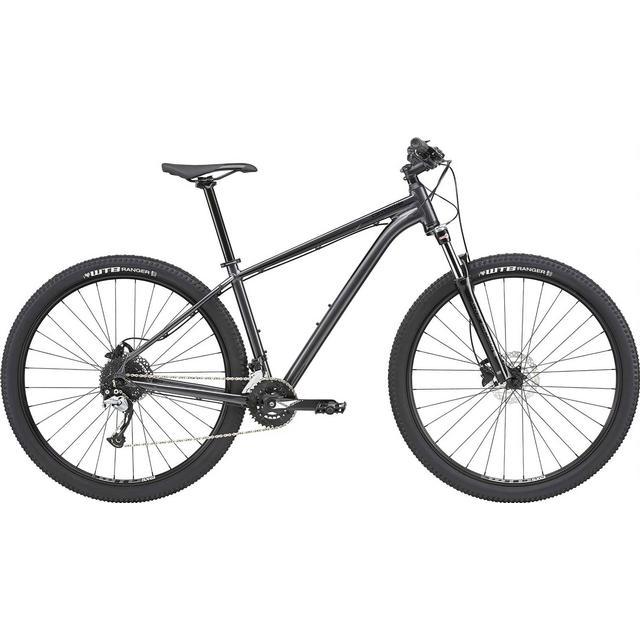 Cannondale Trail 5 2020 Unisex
