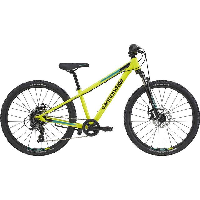 Cannondale Trail Jr 24 2020 Kids