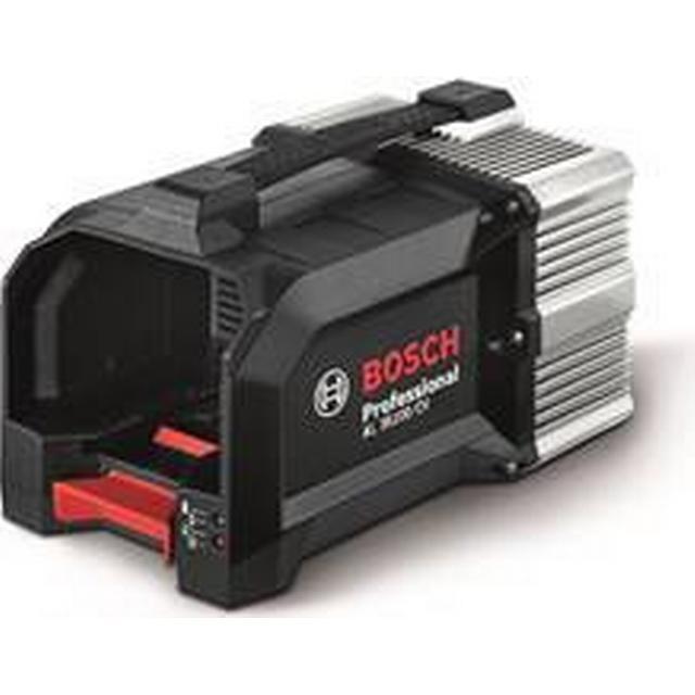 Bosch AL 36100 CV 36V Professional