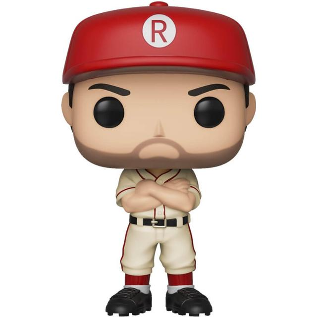 Funko Pop! A League of Their Own Jimmy