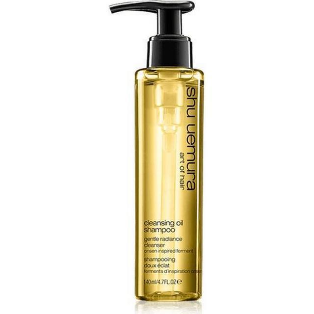 Shu Uemura Cleansing Oil Shampoo 140ml
