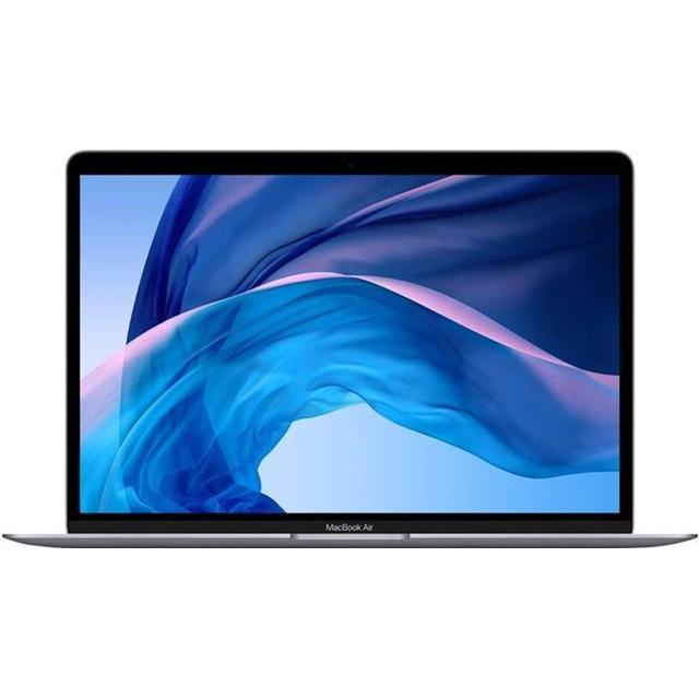 Apple MacBook Air 2019 1.6GHz 8GB 128GB SSD Intel UHD 617