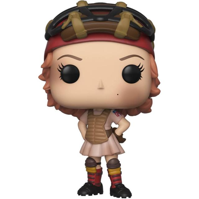 Funko Pop! Movies A League of Their Own Dottie