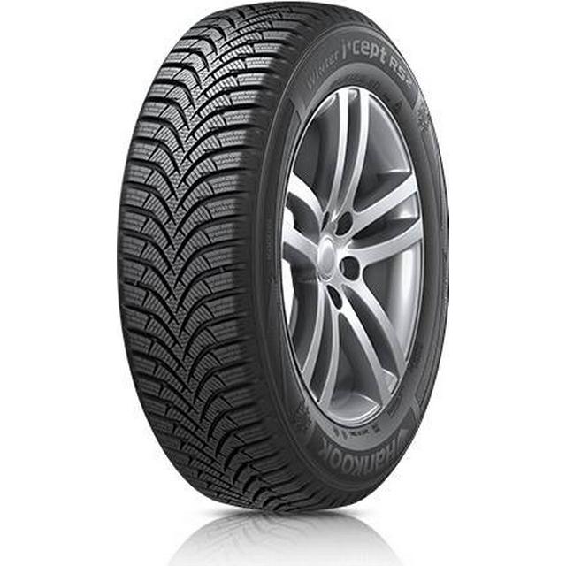 Hankook W452 Winter i*cept RS2 195/55 R16 87T 4PR