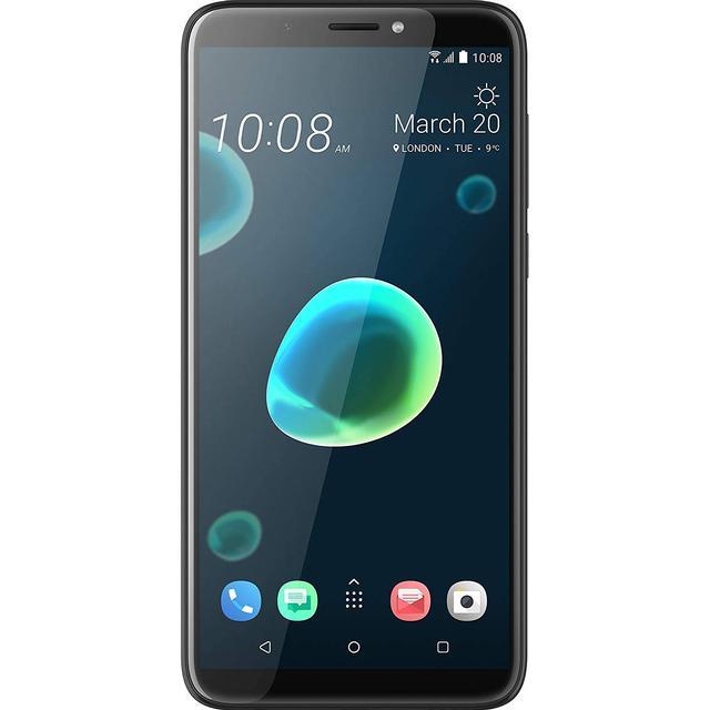 HTC Desire 12+ 32GB Dual SIM