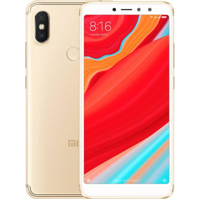 Xiaomi Redmi S2 32GB Dual SIM