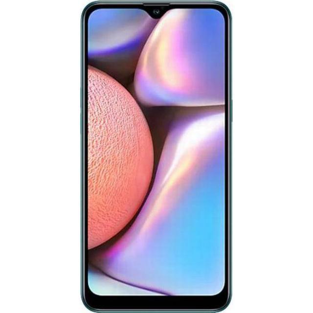 Samsung Galaxy A10s 32GB Dual SIM