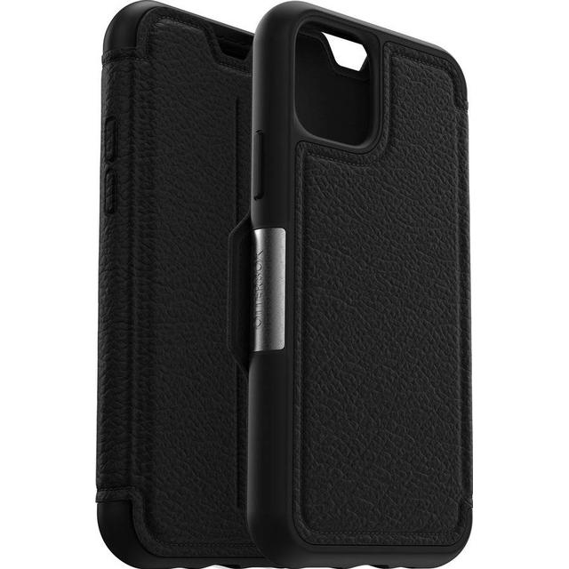 OtterBox Strada Series Case (iPhone 11 Pro)