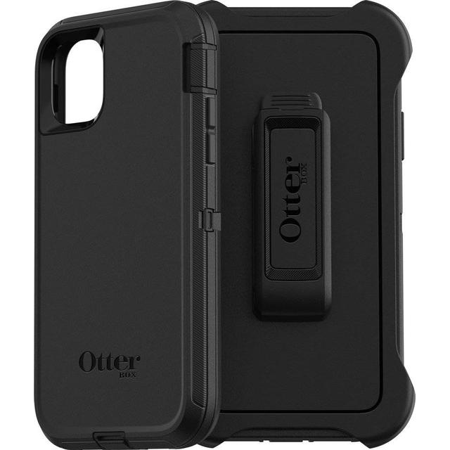 OtterBox Defender Series Screenless Edition Case (iPhone 11)
