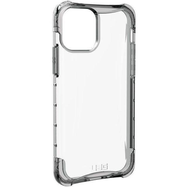 UAG Plyo Series Case (iPhone 11)
