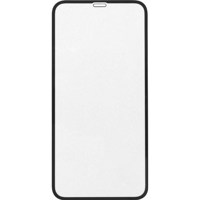 eSTUFF Titan Shield Screen Protector (iPhone XR)