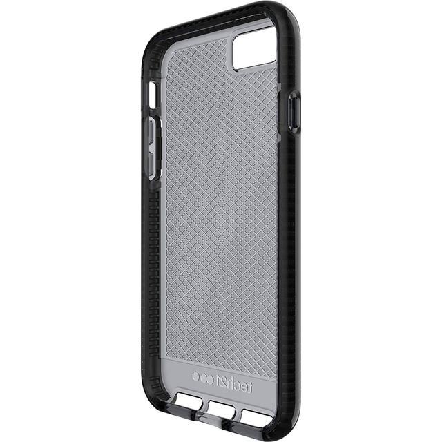 Tech21 Evo Check Case for iPhone 7