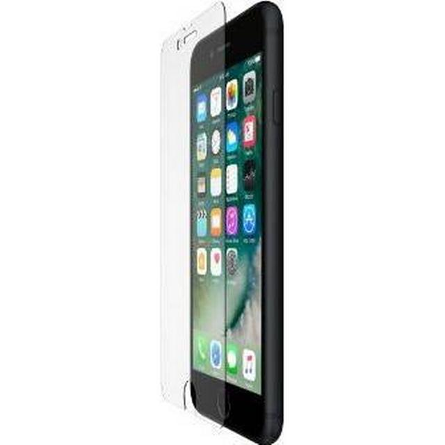 Belkin Tempered Glass Screen Protector for iPhone 7