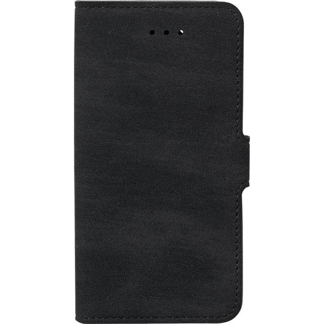 eSTUFF Wallet Cover (iPhone 5/5S/SE)