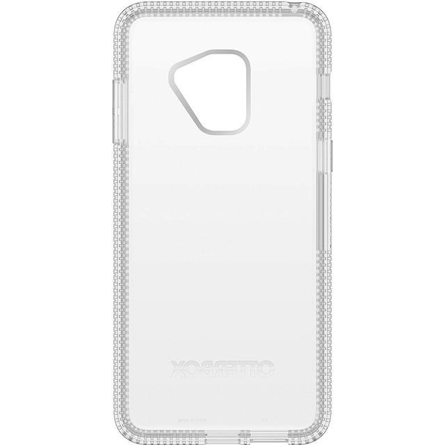 OtterBox Prefix Case (Galaxy A8 2018)