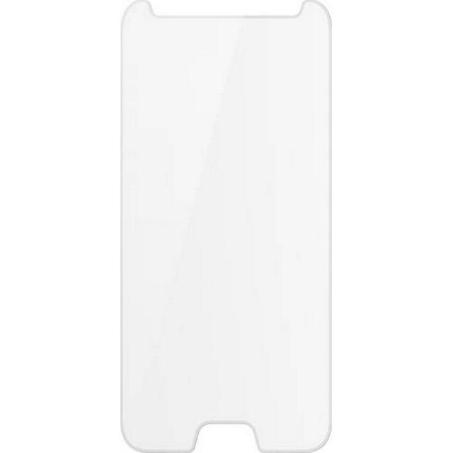 OtterBox Alpha Glass Screen Protector (Glalxy J3)