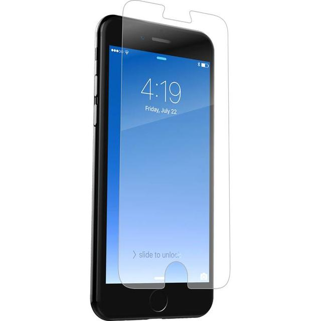 Zagg InvisibleSHIELD Original Full Body for iPhone 6