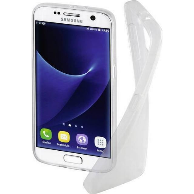 Hama Crystal Cover (Galaxy S7)