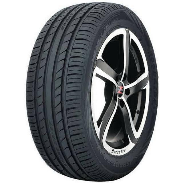 Goodride SA37 Sport 225/50 R16 92W