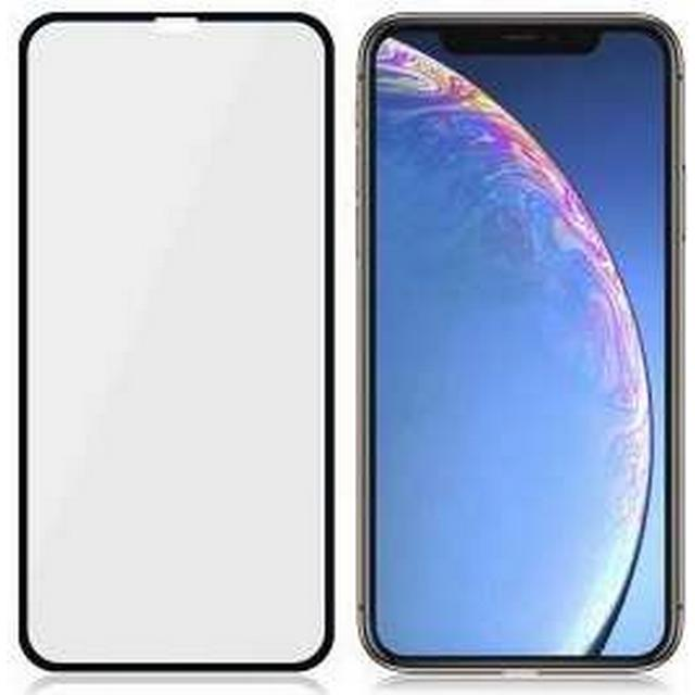 PanzerGlass Case Friendly Screen Protector (iPhone XS Max/11 Pro Max)