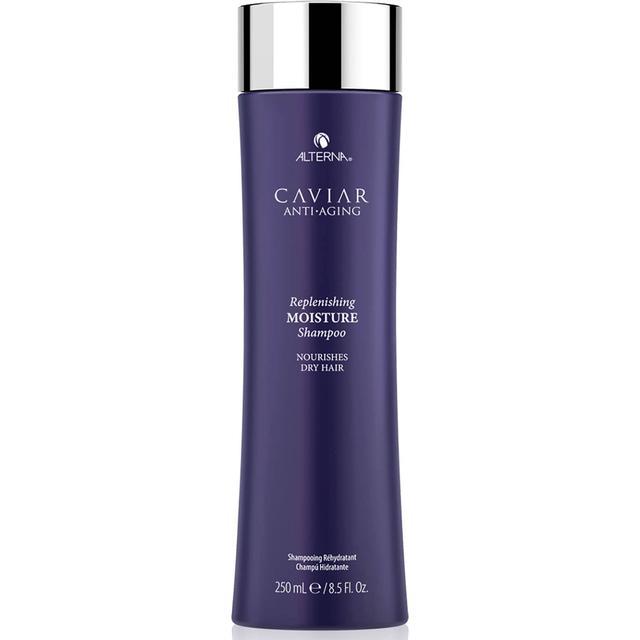 Alterna Caviar Anti Aging Replenishing Moisture Shampoo 250ml