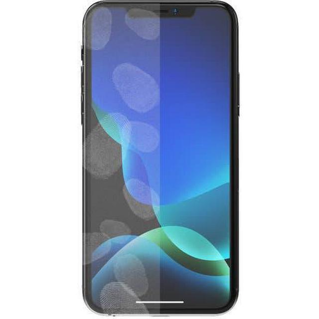 Zagg InvisibleShield Glass Elite Screen Protection (iPhone 11 Pro Max)