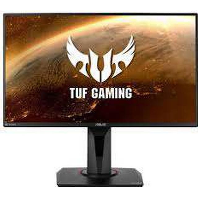 """ASUS TUF Gaming VG259Q 24.5"""""""