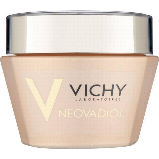 Vichy Neovadiol Compensating Complex Normal to Combination 50ml