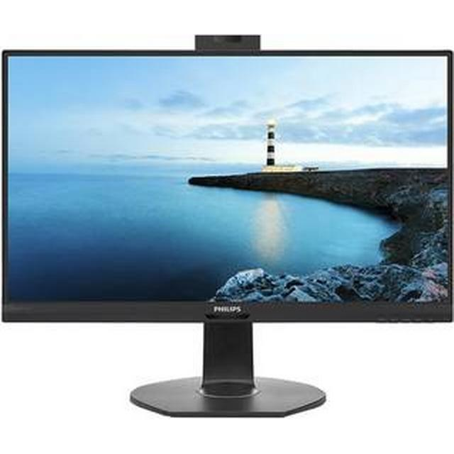 Philips 241B7QUBHEB 23.8""