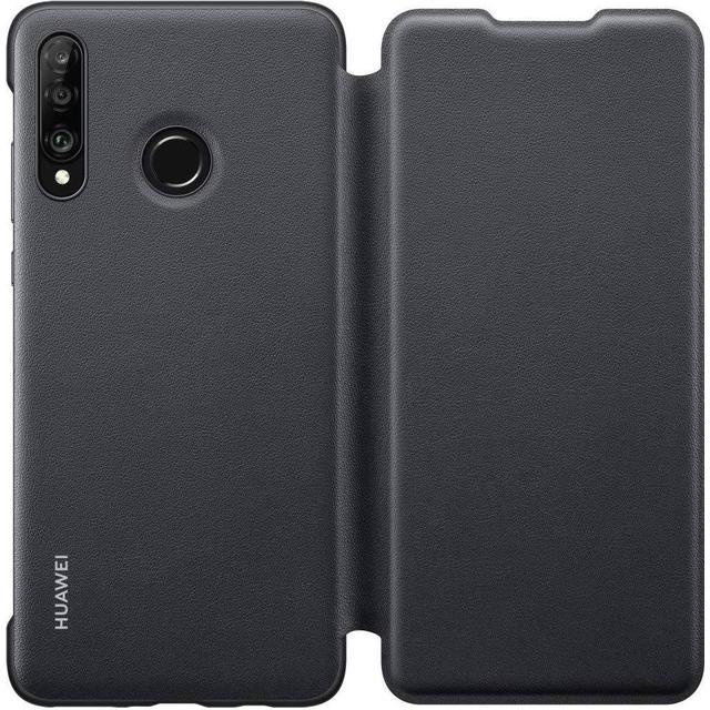 Huawei Wallet Cover for P30 Lite
