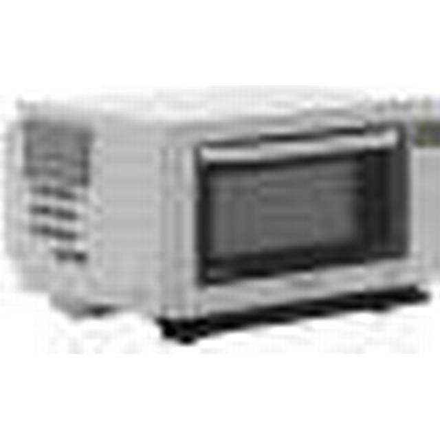 Panasonic NNCF778SBPQ Stainless Steel