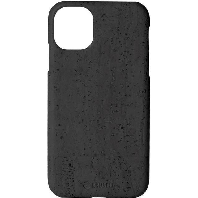 Krusell Birka Cover for iPhone 11 Pro