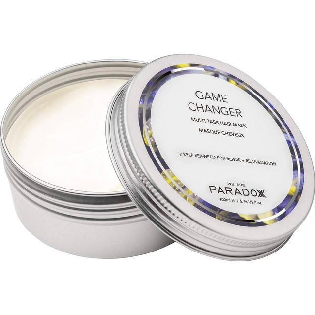 WE ARE PARADOX Game Changer Hair Mask 200ml