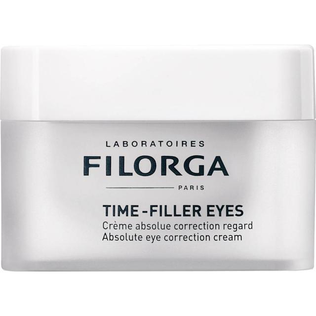 Filorga Time Filler Eyes Absolute Eye Correction Cream 15ml