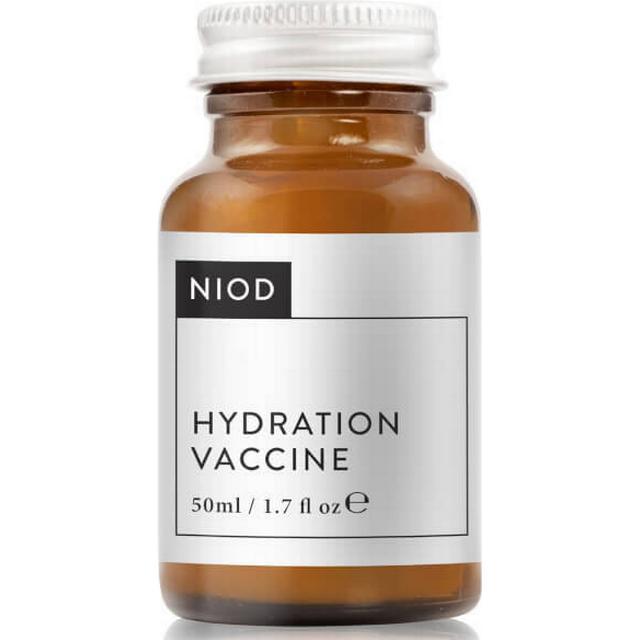 Niod Hydration Vaccine 50ml